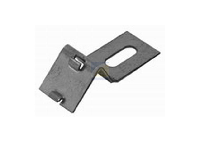 Bodemanker voor Komfort en Magnum deur