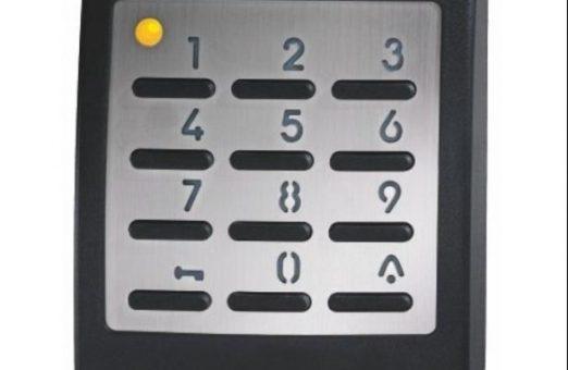 Signal 218